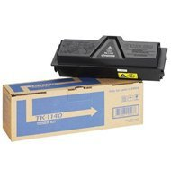 Toner Kyocera TK-1140 do FS-1135 / FS-1035 / M2035 | 7 200 str. | black