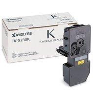 Toner Kyocera TK-5230K | black|