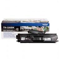 Toner Brother do HL-L8250/8350 | 4 000 str. | black