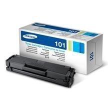 Toner oryginalny Samsung  MLT-D101S do  ML-2160 / ML-2165/ ML-2165W/ ML-2168W /SCX-3400/ SCX-3405 na 1,5 tys. str