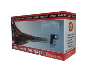 Kompatybilny toner FINECOPY zamiennik Q1338A black do LaserJet 4200 na 12 tys. str. 38A
