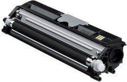 Toner Konica Minolta A0V301H black do Magicolor 1600W / 1650EN / 1680MF / 1690MF  na 2,5 tys. str.