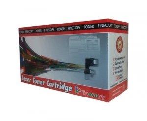Kompatybilny toner FINECOPY zamiennik 106A (bez chipa) W1106A do HP Laser 103a / 107a / 107w / MFP 135a / MFP 135w / MFP 137fnw 1 tys. str. FC-W1106A