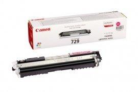 Toner oryginalny Canon 729 magenta LBP-7010C LBP-7018C 1 tys. CRG729M