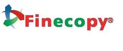 Toner FINECOPY zamiennik 100% NOWY magenta 43459330 do C3300 / C3400 / C3450 / C3600 na 2,5 tys. str.