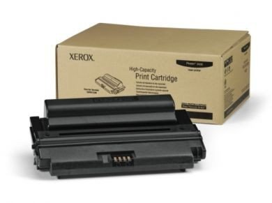 Toner Xerox 106R01246 black do Phaser 3428 na 8 tys. str.