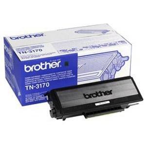 Toner Brother TN3170 do HL-5240/HL-5250DN / HL-5770DN/HL-5270DN/ MFC-8460N/MFC-8860DN / DCP-8060/DCP-8065DN na 7 tys TN3170YJ1