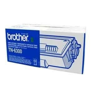 Toner Brother TN6300YJ1 do HL-1030/HL-1230/ HL-1240 /HL-1250 /HL-1270N/HL-1440 /HL-P2500 na 3 tys. str. TN-6300