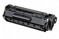 Toner zammiennik FINECOPY FX-10 do Canon FAX L-100 / L-120 / L-140 / L-160 i-SENSYS MF-4010/ MF-4380DN / MF-4690PL /MF-4660 na 2