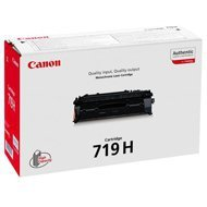 Toner Canon CRG719H do LBP-6300 LBP-6310  6400 str. black