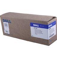 Toner Dell do 1700/1700N | 6 000 str. | black