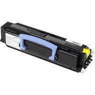 Toner Dell do 1700/1700N | 3 000 str. | black
