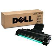 Toner Dell do 1110 | 2 000 str. | black