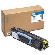 Toner Dell do 1720/1720DN   3 000 str.   black
