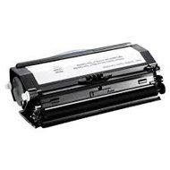 Toner Dell do 3330 DN | 7 000 str. | black