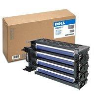 Bęben Dell do 2150cd/cdn/2155cn/cdn   24 000 str.   black