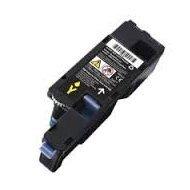 Toner Dell do 1250/1350, C17x   700 str.   yellow