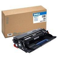 Bęben Dell do B2360d&dn/3460dn/3465dnf   60 000 str.  black