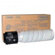 Toner Konica Minolta TN-118 do Bizhub 195/215   12 000 str.   black