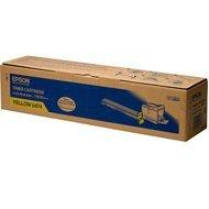 Toner Epson do AcuLaser C9200/N/DN/DTN/D3TNC | 14 000 str. | yellow
