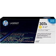 Toner HP 307A do Color LaserJet Professional CP5225 | 7 300 str. | yellow