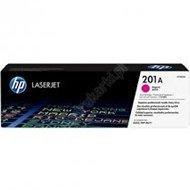 Toner HP 201A do Color LaserJet M252, MFP277 | 1 400 str. | magenta