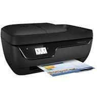 HP All-in-One Deskjet 3835 Ink Advantage MFP