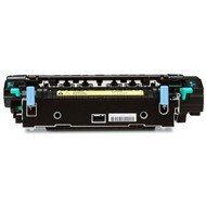 Grzałka utrwalająca (Fuser) HP do Color LaserJet 4650   150 000 str.   220V