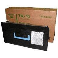 Toner Kyocera TK-70 do FS-9100/9500 | 40 000 str. | black