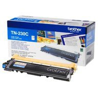 Toner Brother do HL-3040/3070 | 1 400 str. | cyan