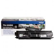 Toner Brother do HL-L8250/8350 | 4 000 str. | black