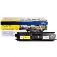 Toner Brother do HL-L8250/8350 | 3 500 str. | yellow