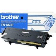 Toner Brother do HL-1030/1230/1240/1250/1270N | 6 500 str. | balck