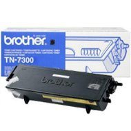 Toner Brother do HL-5040 | 3 300 str. | black
