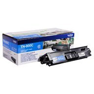 Toner Brother do HL-9200CDWT | 6 000 str. | cyan
