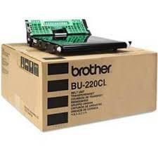 Pas transmisyjny oryginalny Brother BU220CL do HL-3140CW / HL-3150 / HL-3170 / DCP-9020 / MFC-9140CDN na 50 tys. str. BU-220CL