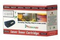 Toner FINECOPY zamiennik FC-P1710589007 cyan do Konica Minolta Magicolor 2400W / 2430DL/ 2450/ 2480 /2490 /2550 / 2590 na 4,5 tys. str.