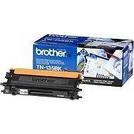 Toner Brother TN-135BK black do HL-4040CN / HL-4050CDN / HL 4070VDW / DCP-9040CN / DCP-9045CDN / MFC-9440CN na 5 tys. str. TN135