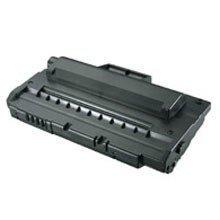 Toner FINECOPY zamiennik ML-2250D5 black do Samsung ML-2251 / ML-2252 / ML-2255 na 5 tys . str