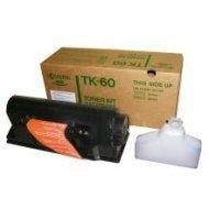 Toner oryginalny Kyocera TK-60 do FS-1800 / FS-3800  na 20 tys. s TK60