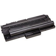 Toner zamiennik FINECOPY 100% NOWY ML-1710D3 do Samsung ML-1510 / ML-1710 / ML-1740 /  ML-1750 na 3 tys. str. ML1710D3