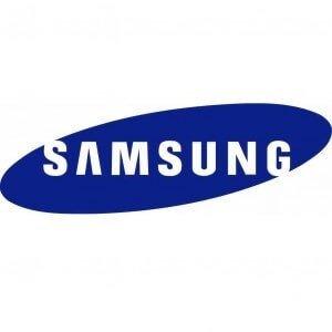 Toner Samsung  oryginalny CLT-M4092S magenta do CLP-310 /CLP-310N /CLP-315 /CLP-315N /CLX-3170 /CLX-317ON /CLX-3170FN /CLX-3175 na 1 tys. s