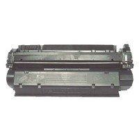 Kompatybilny toner HP FINECOPY Q2613X black do HP LJ 1300 / 1300n / 1300xi na 4 tys. str. 13X