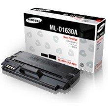 Toner Samsung  ML-D1630A do ML-1630 / ML-1630W / SCX-4500 / SCX-4500W  na 2 tys. str MLD1630A