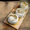 Starter do sera-ziołowy-podpuszczka+mieszanka ziół