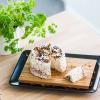 Podpuszczka do sera naturalna w płynie 50 ml