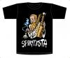 Koszulka, T-shirt Spirytysta roz. XXXL