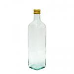 Butelka szklana Marasca 0,75l
