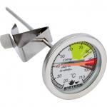 Termometr do parzenia herbaty 0+110°C