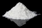 Laktoza 250 g